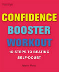 Confidence Booster Book