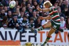Billy Twelvetrees - Sports Psychology