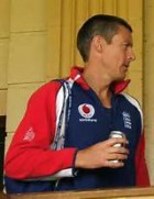 Cricket Psychologist