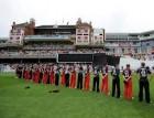Cricket Psychology
