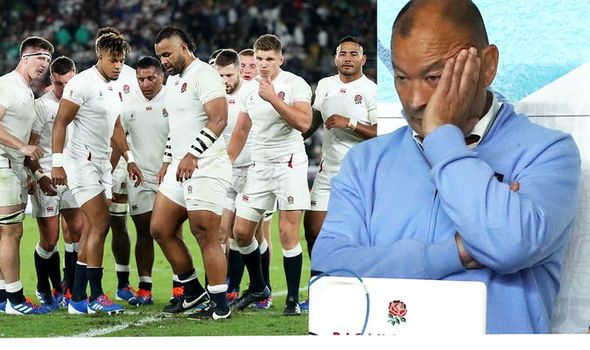 Rugby Psychology